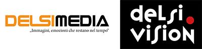 DelsiMedia | DelsiVision